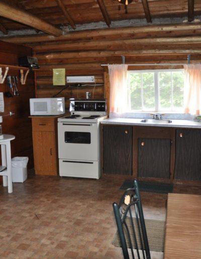 cottage3-02