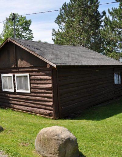 cottage3ext